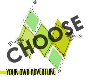 choose-adventure